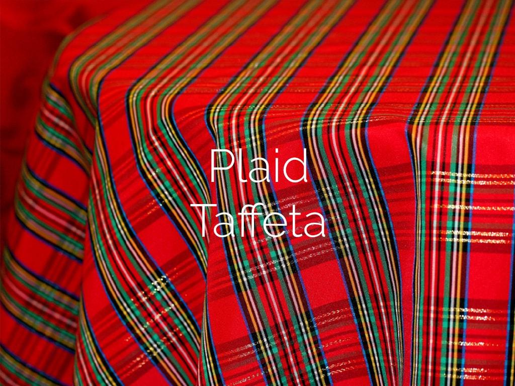 Plaid-Taffeta-min