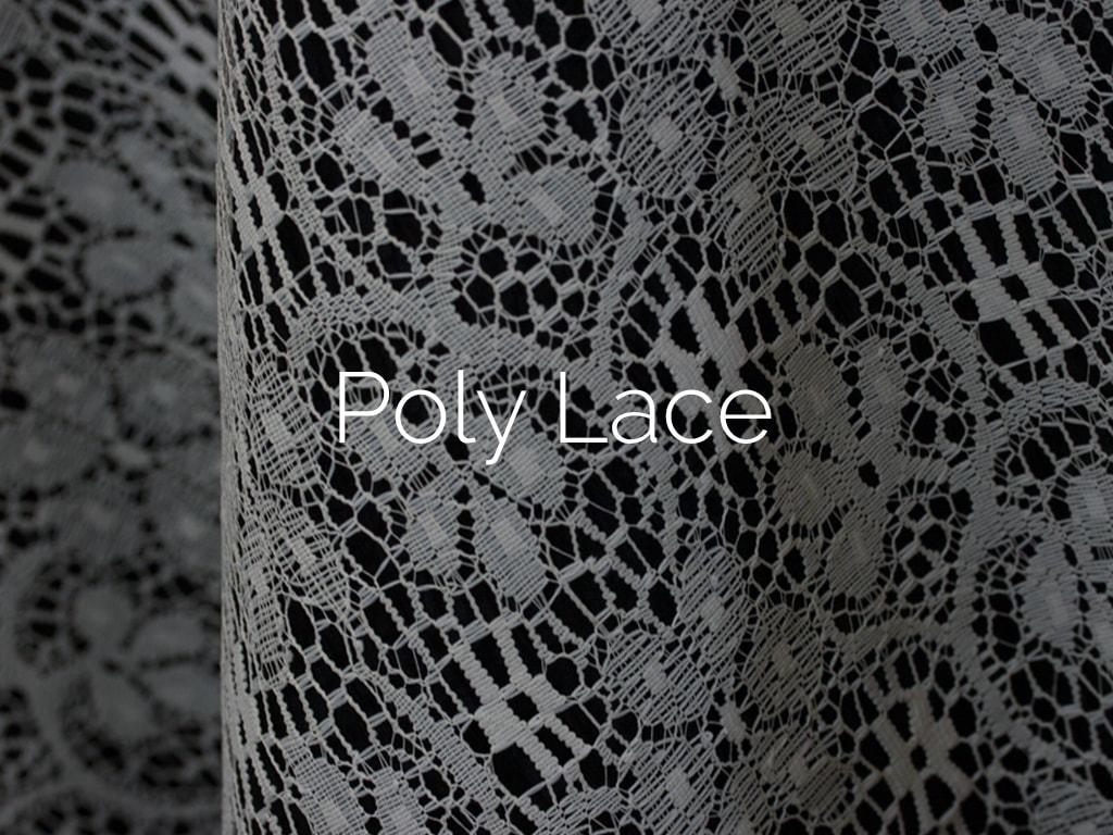 Poly-Lace-min