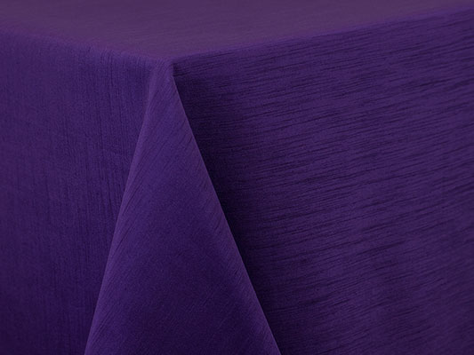Purple-087