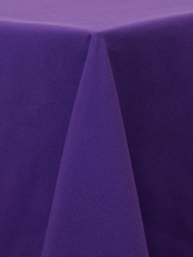 Purple-316