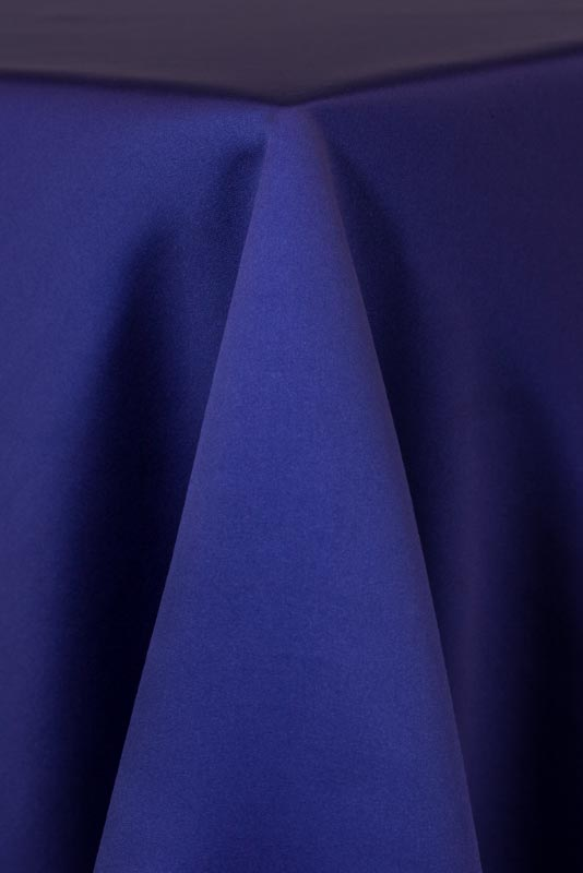 Purple-696
