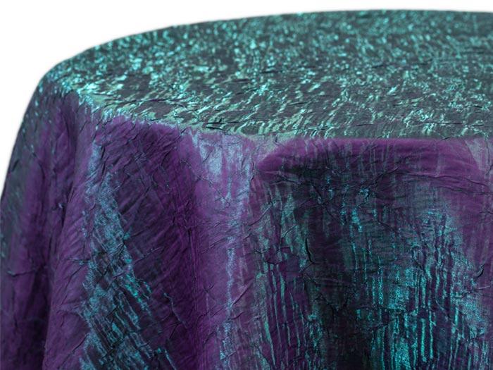 Purple-766