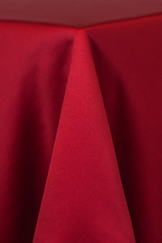Red-659