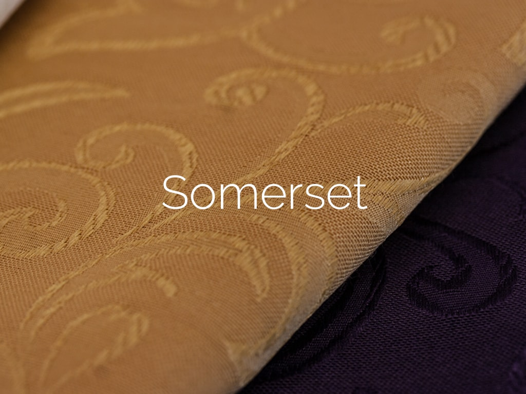 Somerset-min