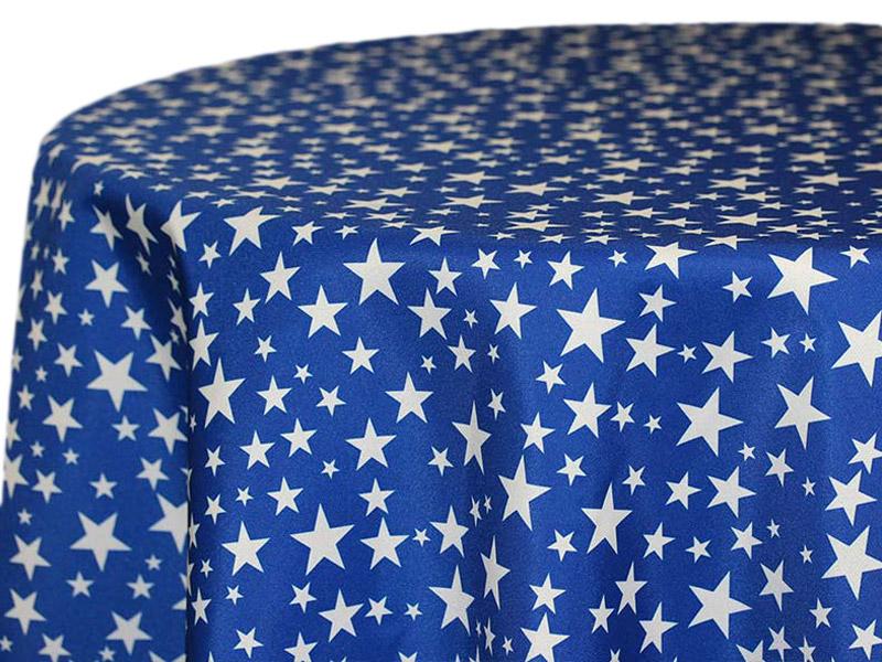 Stars-Blue-521-1