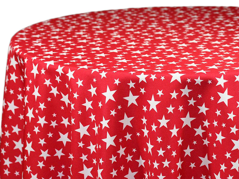 Stars-Red-520-1