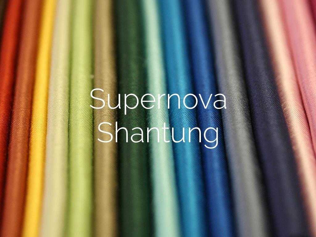 Supernova-min