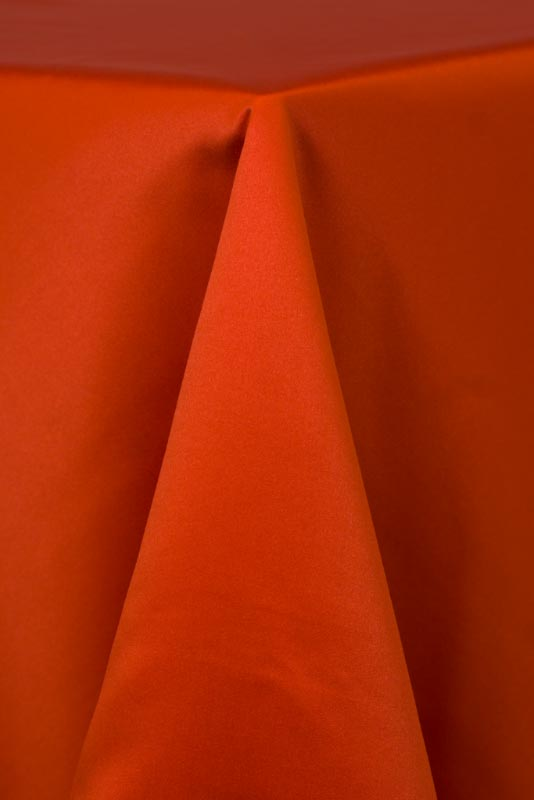 Tangerine-648