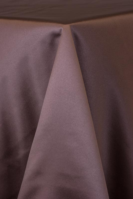 Taupe-690
