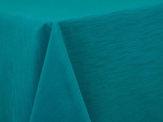Turquoise-082