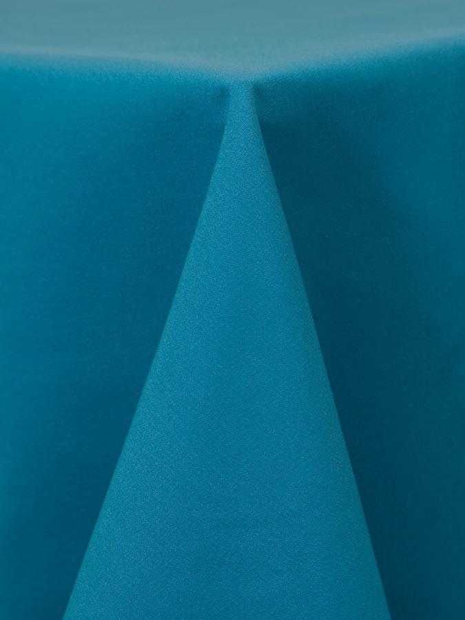 Turquoise-321-1
