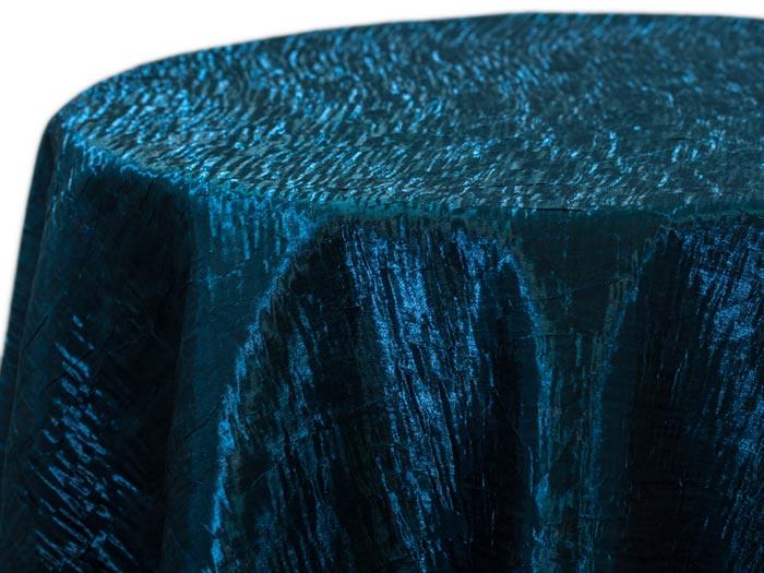 Turquoise-771