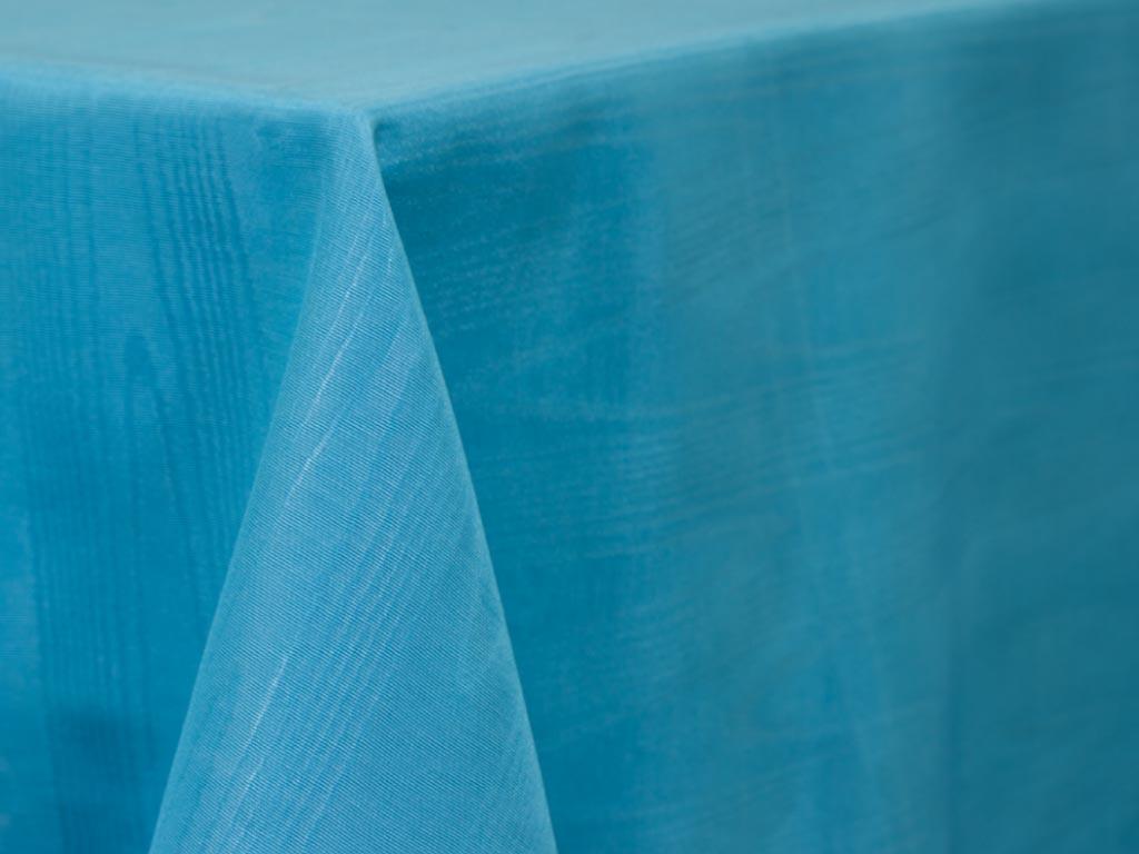 Turquoise-821