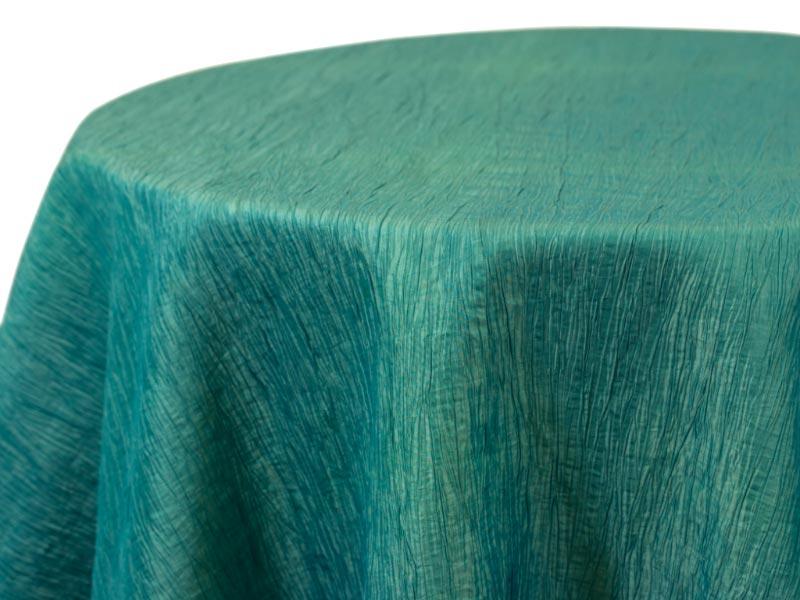 Turquoise-971