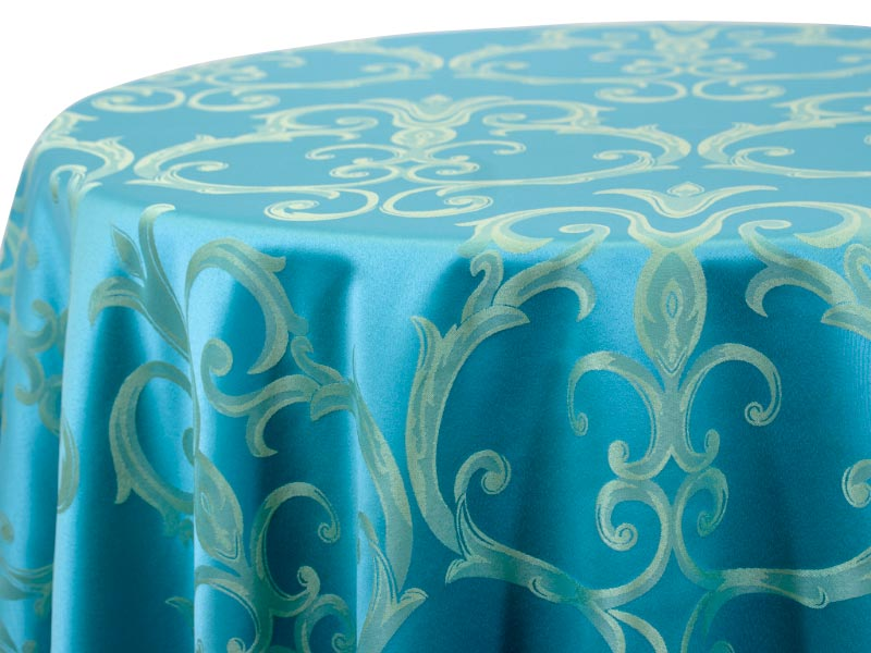 Turquoise-Gold-367-1