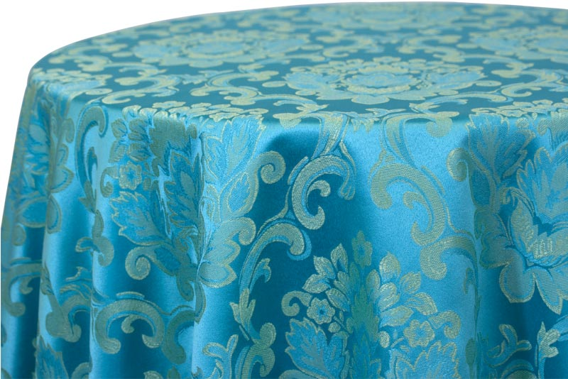 Turquoise-Gold-467-1