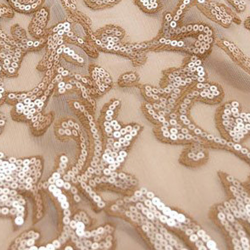 Victorian-Sequins-Champagne-1
