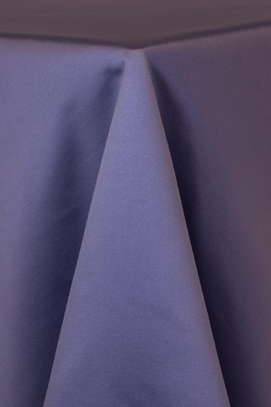 Violet-664