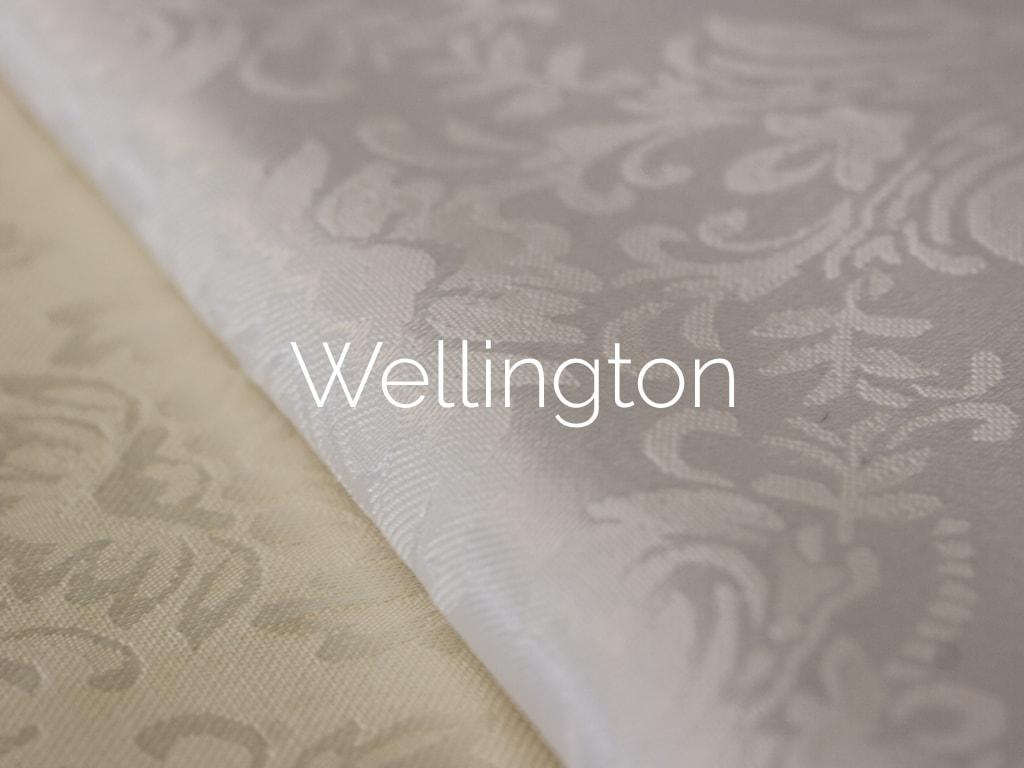 Wellington-min