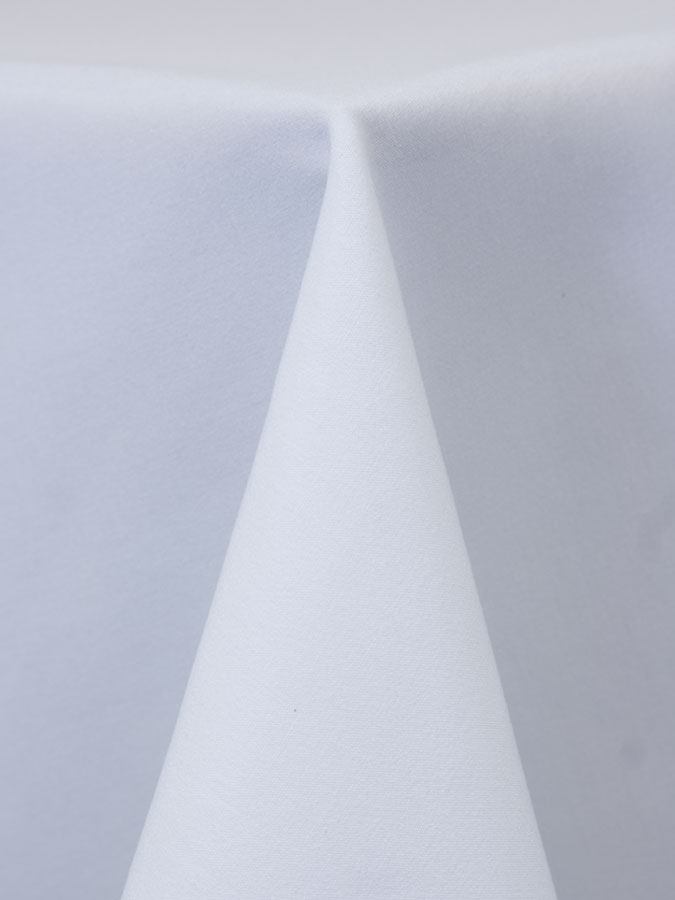 White-335