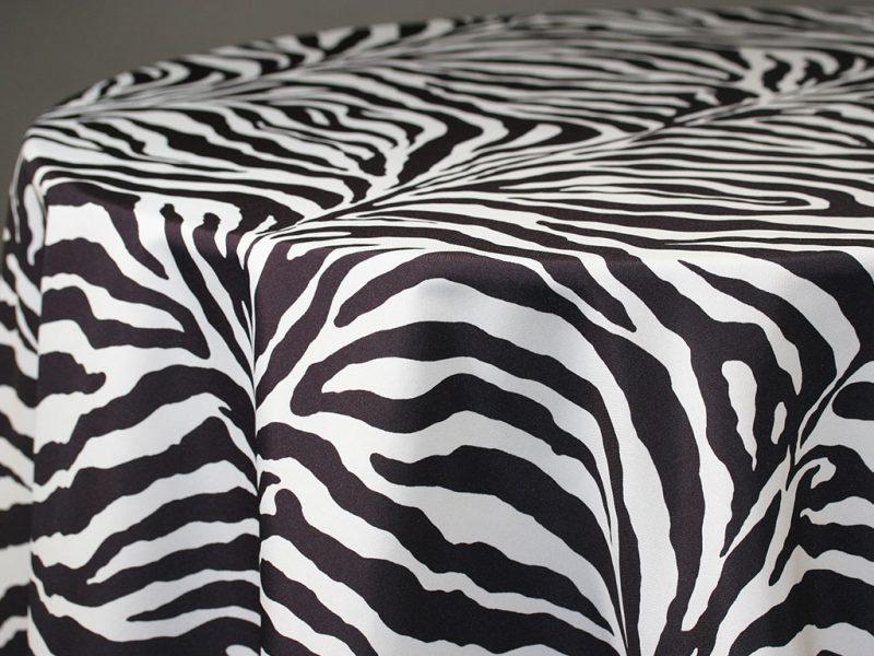 Zebra-501-e1485448276128