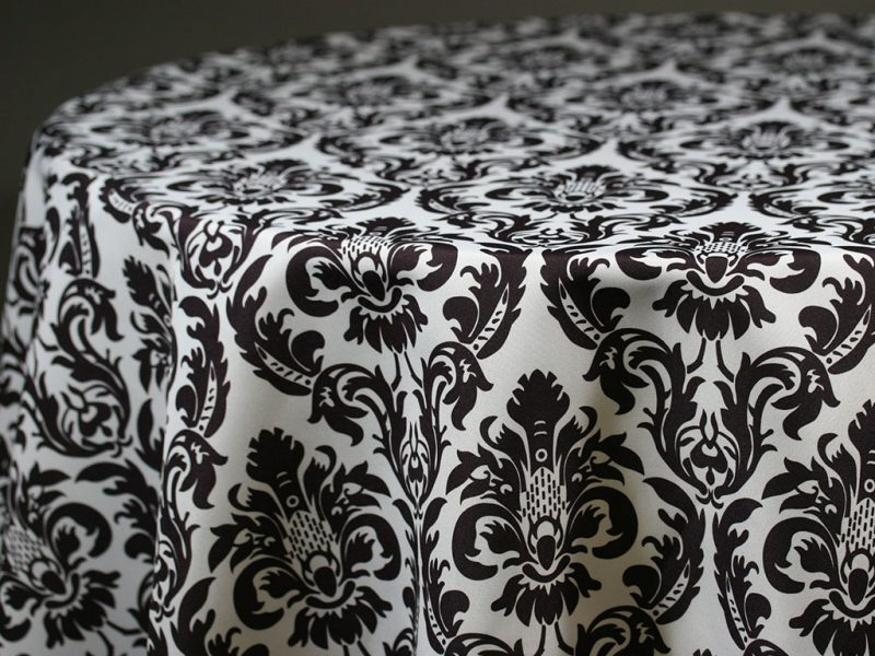 black-white-damask-e1485447333626
