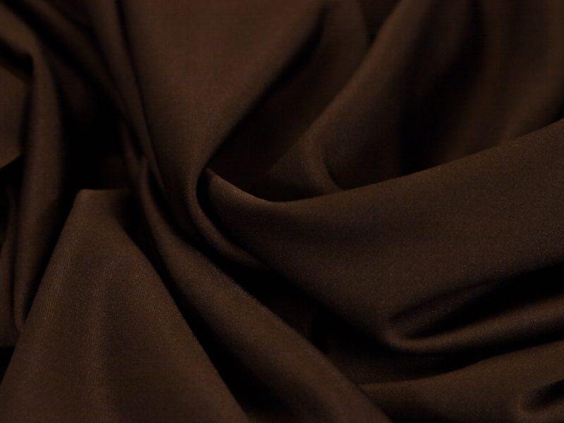 brown539-e1485383041956