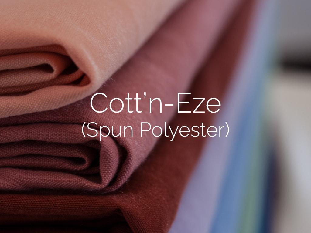 cottn-eze-spun-polyester-min
