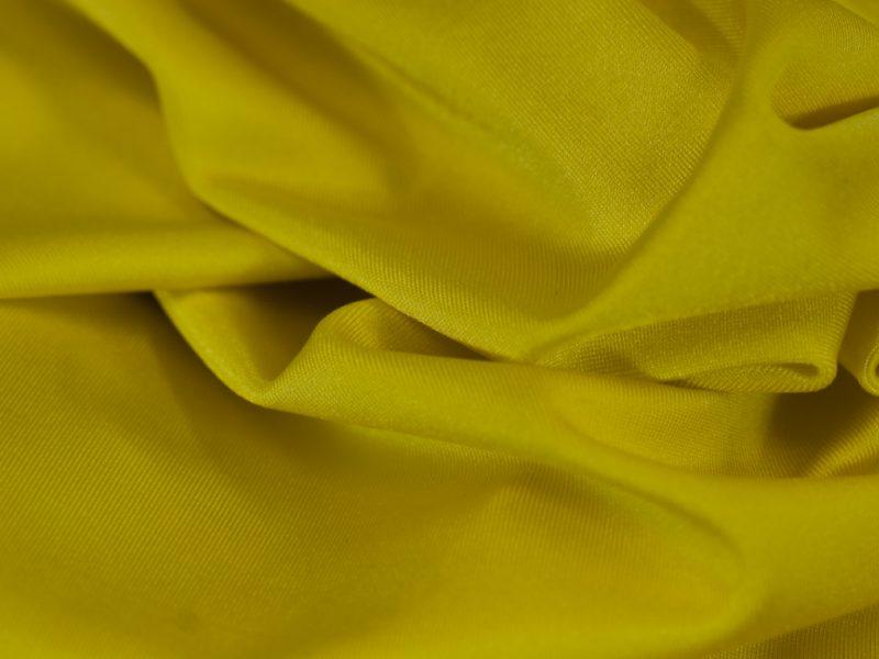 lemon547-e1485383010541
