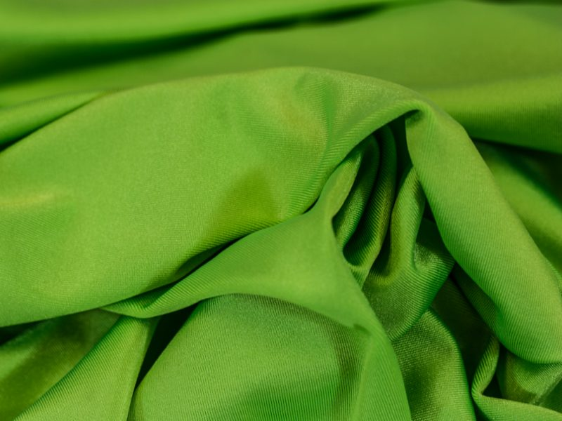 neongreen597-e1485383165294