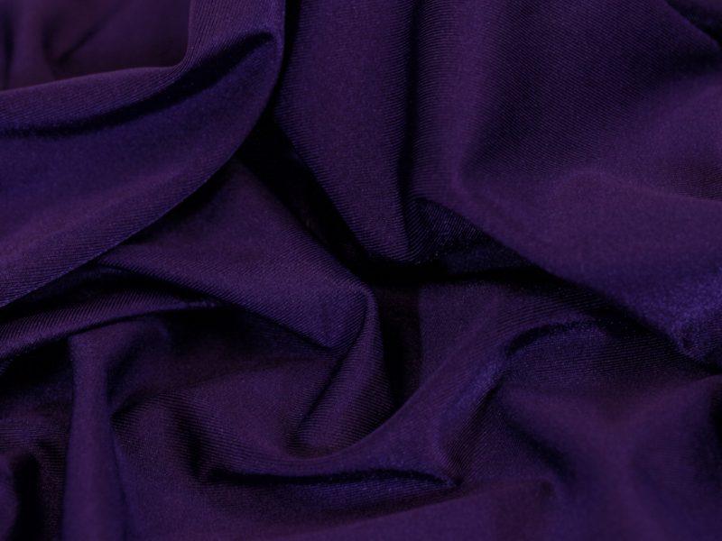 purple-e1485383118717