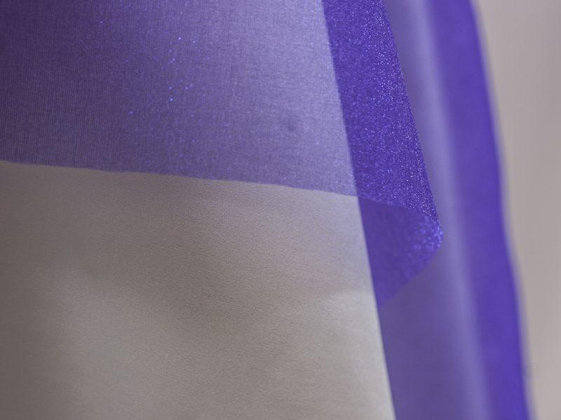 purple916-e1485797939336