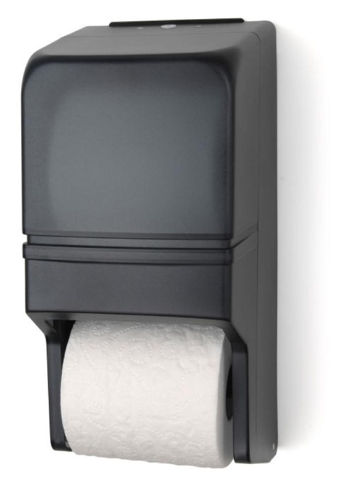 paper dispenser