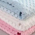 PEDIATRIC THERMAL BLANKETS