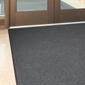 ENTRY/EXIT MATS