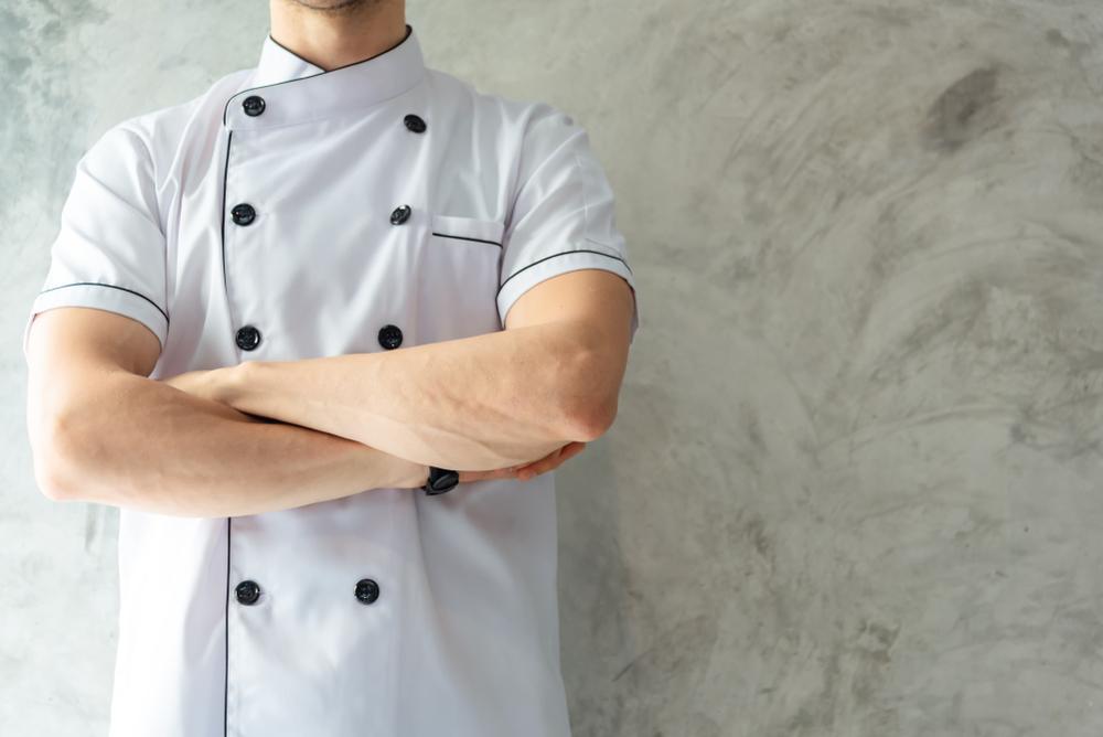 chef apparel texas (2)